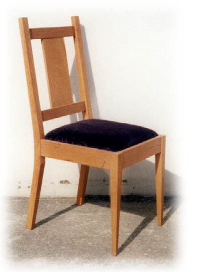 28 basic chair design 1000 ideas about wooden for Chair design basics