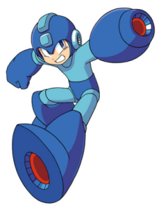 mega-man[1]