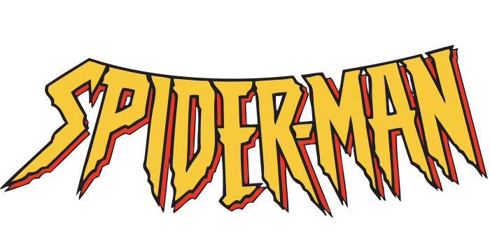 Spiderman_logo[1]