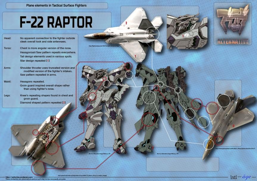 F-22A Raptor_2