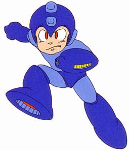 MMCopyRobot[1]