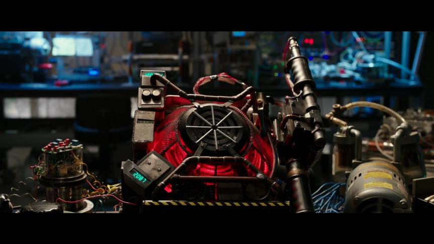 GHOSTBUSTERS - Official Trailer HD - YouTube.mp4_snapshot_00.58_[2016.03.03_19.43.10]