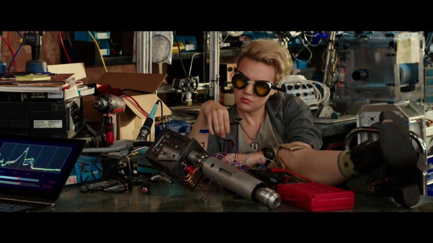 GHOSTBUSTERS - Official Trailer HD - YouTube.mp4_snapshot_00.59_[2016.03.03_19.43.15]