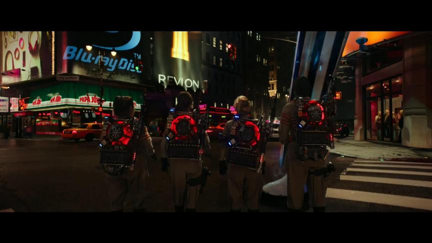 GHOSTBUSTERS - Official Trailer HD - YouTube.mp4_snapshot_01.48_[2016.03.03_19.44.28]
