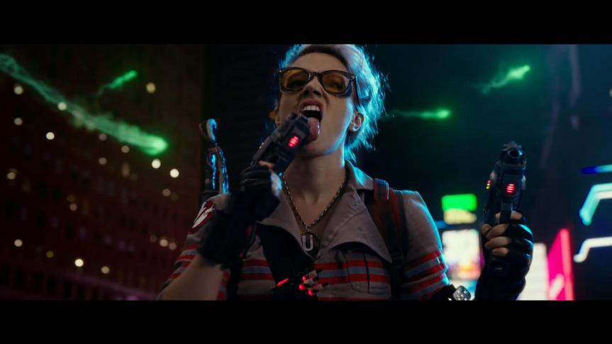 GHOSTBUSTERS - Official Trailer HD - YouTube.mp4_snapshot_01.52_[2016.03.03_19.45.02]