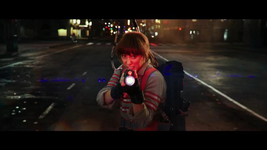 GHOSTBUSTERS - Official Trailer HD - YouTube.mp4_snapshot_01.52_[2016.03.03_19.45.14]