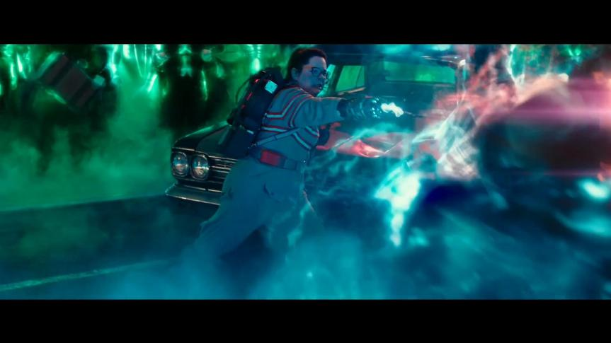GHOSTBUSTERS - Official Trailer HD - YouTube.mp4_snapshot_01.53_[2016.03.03_19.45.27]