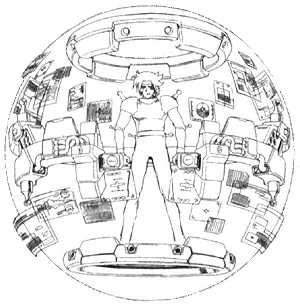 gf13-017nj-cockpit[1]