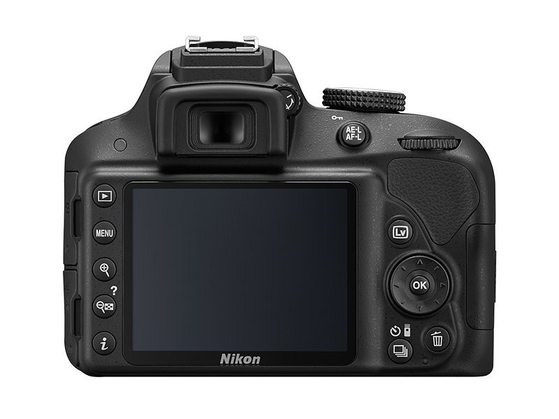 Straight from Nikon's own site