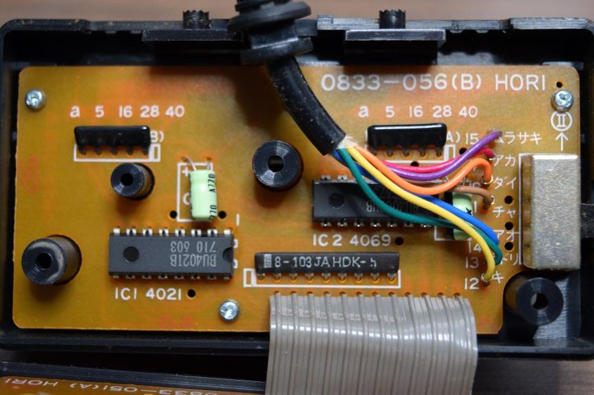 DSC_6502.JPG