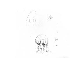 img_064
