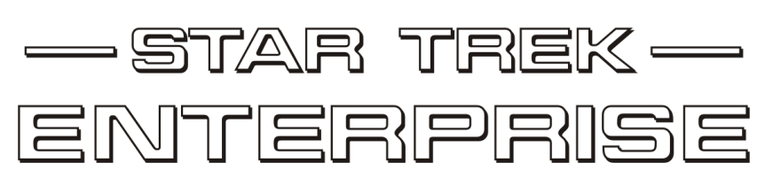 Star Trek Enterprise – What it should have been (Part 4)